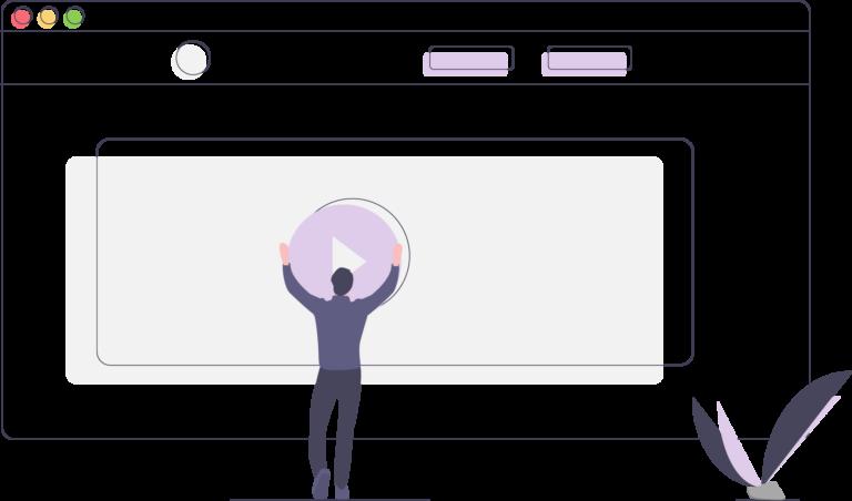 content marketing platforme