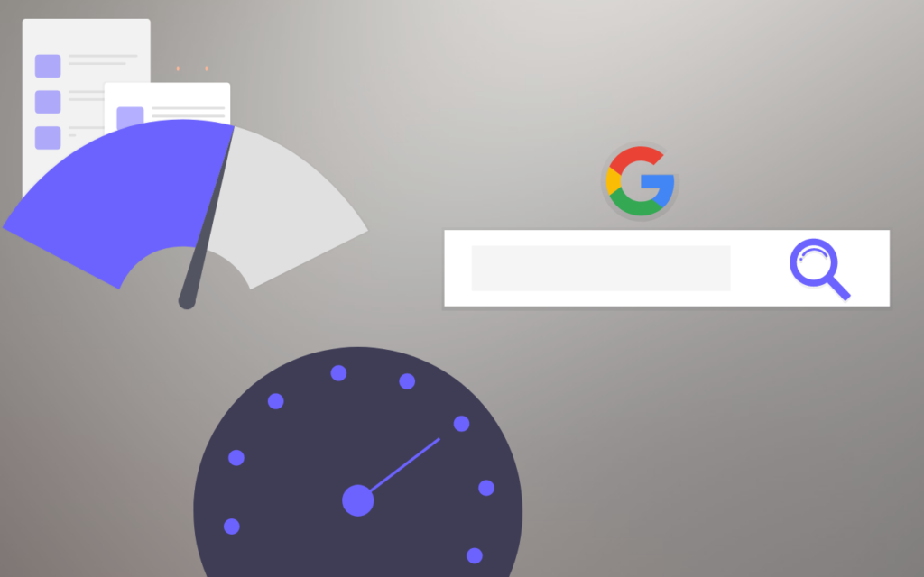 google page speed seo