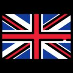 britisk